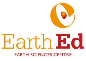 Earth Ed High Res Logo