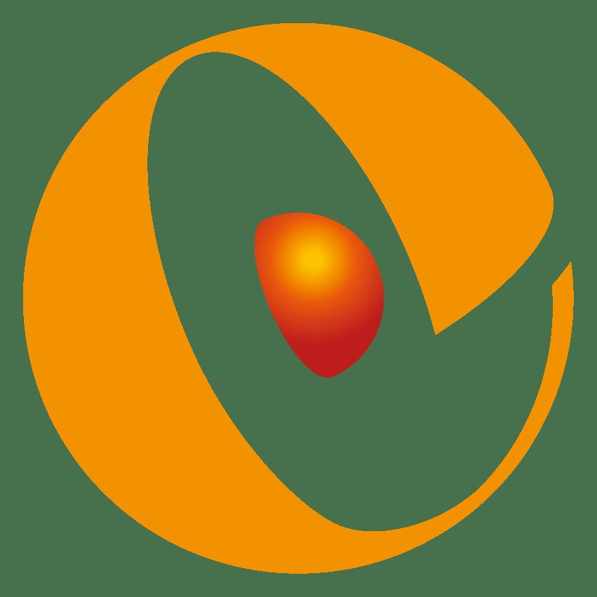 Earth Ed Logo Icon